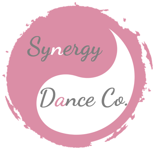 Synergy Dance Co.