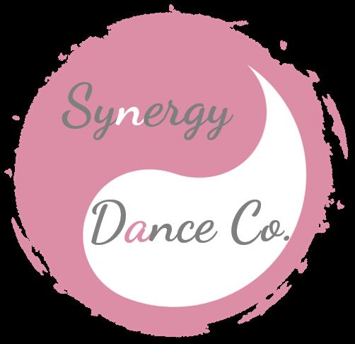 Synergy Dance Co.